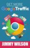 Thumbnail Get More Google Traffic Hits