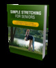 Thumbnail Simple Stretching For Seniors Strong, Stable & Limber