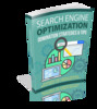 Thumbnail Search Engine Optimization Breakthrough Get more hits
