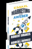 Thumbnail Email Marketing With Aweber Includes MRR