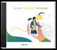 Thumbnail Launching Your Coaching Program in 10 Days or Less!